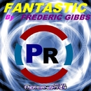 Fantastic - Single/FREDERIC GIBBS
