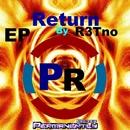 Return/R3Tno
