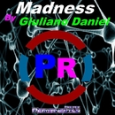 Madness - Single/Giuliano Daniel
