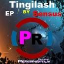 Tingilash/sensus
