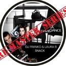 Snack - Single/DJ Franko & Laura B.