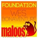 Foundation/Wes Bonaventure