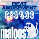 Pump Up The Jam  EP/Beat Amusement