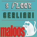 Gerliani/Goga G & 8 Floor