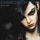 Rainbow Of Love/Davide Ciardi