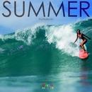 Summer/Funkylover