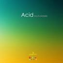 Acid/Boy Funktastic