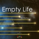 Empty Life - Single/DJ Herby