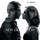 New Generation - Single/DJ Herby