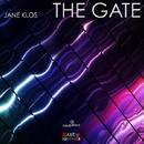 The Gate - Single/Jane Klos