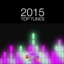 TOP TUNES 2015/Boy Funktastic & Daviddance & Andy Pitch & DJ Zoli & Dennie Dilias & Schaller & Mauro Cannone & Bob Beat & DJ Herby & Mark Fall & Chupa Jane & Vincent Pisany & Dj Evgrand & Sostanza Tossica & DSE Dream Syndacate Experiment & Ion P.