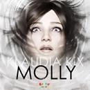 Molly - Single/Klaudia Kix