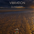 Vibration - Single/DJ Memory