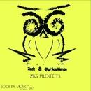 ZKS PROJECT 3/Gigi Squillante & Zork