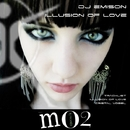 Illusion Of Love/DJ Emison