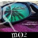Passenger/Morena