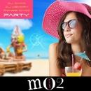 Party/DJ Memory & Fonzie Ciaco & DJ Ciaco