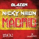 Madrid/Nicky Neon