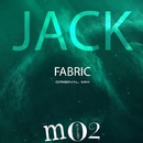 Jack - Single/Fabric