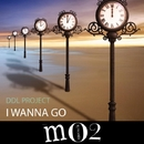 I Wanna Go - Single/DDL Project