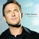 Limelight/Colin James