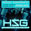 Subdominant/HazelNut