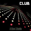 Club/Andrey Shatlas