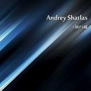 I Love You/Andrey Shatlas