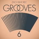 Grooves 6/Andy Pitch & Jane Klos & Renato Pezzella & Dj Evgrand & Locoproject & B Bros & Rocco Marando & AFC AllStars & Adam Funk & Ben Miles & Cool Daddy & Urkiza Tech & R.G. & G.Logi