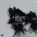 Hear Rate/Jose Sanchez