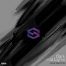Dark And Lights/Jose Sanchez