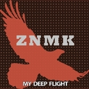 My Deep Flight - Single/Rousing House