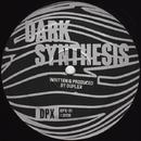 Dark Synthesis/Duplex