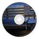 Whatever You Want EP/Carl Howson