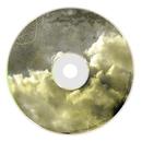 Terranova EP/Caelder