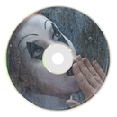 Carolinda EP/Jakros R