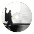 Mothman EP/Claudio Gasparini