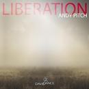 Liberation - Single/Andy Pitch