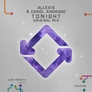 Tonight - Single/Allexis & Carol Andrade