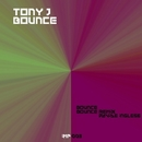 Bounce/Davide Inglese & Tony J