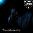 Black Symphony/Canonero