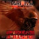 Army From Heavens/MARI IVA & SOLSTICE