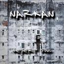Desert Soul/Narkan