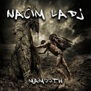 Mamooth/Nacim Ladj