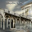 Porcelain - Single/Nacim Ladj