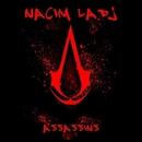 Assassins/Nacim Ladj