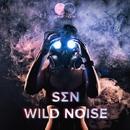 Wild Noise/S3N