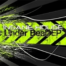 Under Beat EP/Insane House