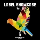 Label Showcase Vol.1/Allex & Patrick Page & Namtrack & Karloss & Gijs De Mik & Analog Effect & G.A.B.Y & Survey Petticoat & Sam Arsh & Ad Ryan