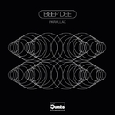 Parallax/Beep Dee & Allan Villar